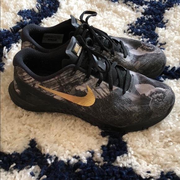 e90329fd1b45 M 5aeca30ff9e501d15df8f317. Other Shoes you ...